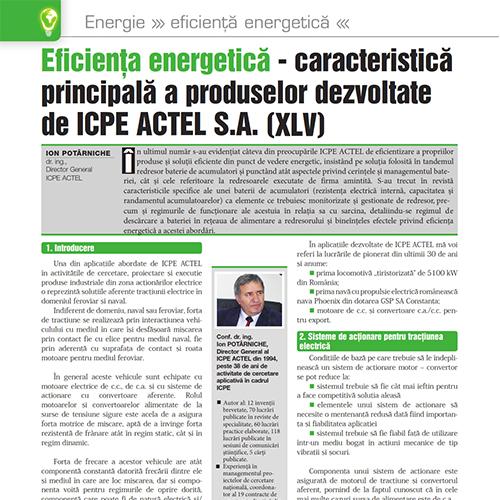 icpe-actel-eficiena-energetic-caracteristic-principal-a-produselor-dezvoltate-de-icpe-actel-s.a.-xlv