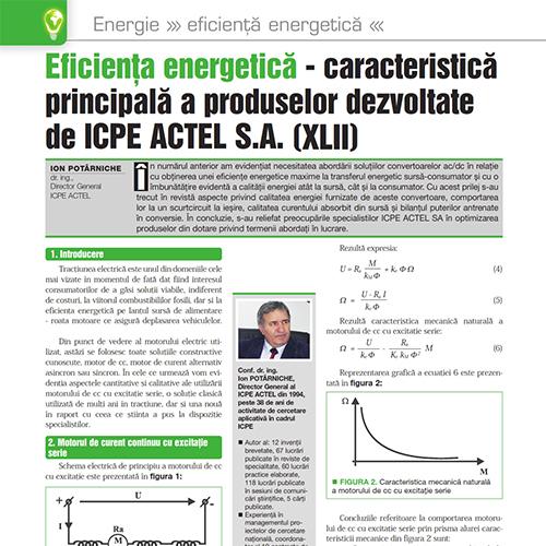 icpe-actel-eficiena-energetic-caracteristic-principal-a-produselor-dezvoltate-de-icpe-actel-s.a.-xlii