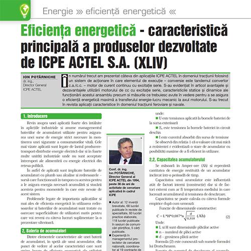 icpe-actel-eficiena-energetic-caracteristic-principal-a-produselor-dezvoltate-de-icpe-actel-s.a.-xliv