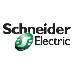 icpe-actel-schneider-electric