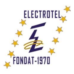icpe-actel-electrotel-sa