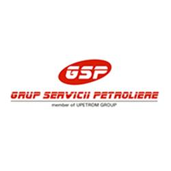 icpe-actel-grup-servicii-petroliere