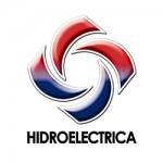 icpe-actel-client-hidroelectrica