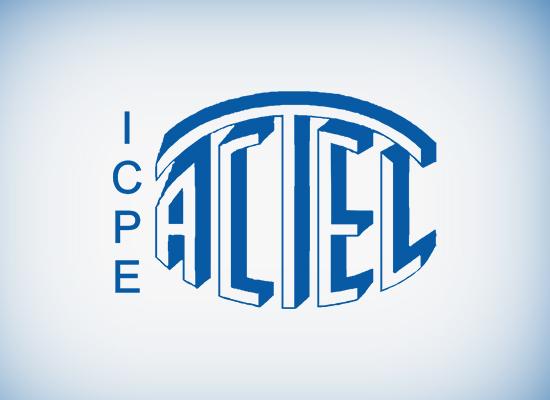 icpe-actel-cercetare-2013-2015-inovare