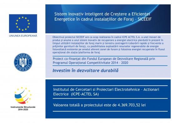 icpe-actel-cercetare--2020-2023-sistem-inovativ-inteligent-de-cretere-a-eficienei-energetice-n-cadrul-instalaiilor-de-foraj-siceeif