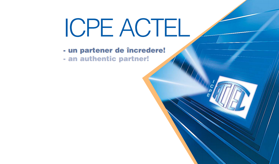 icpe-actel-video